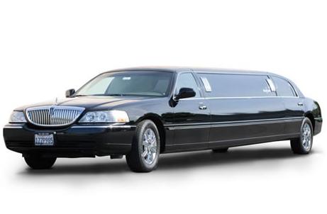 Transfert limousine séminaire Prague