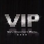 Séminaire Prague VIP