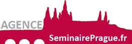 Séjour d'entreprise séminaire à Prague